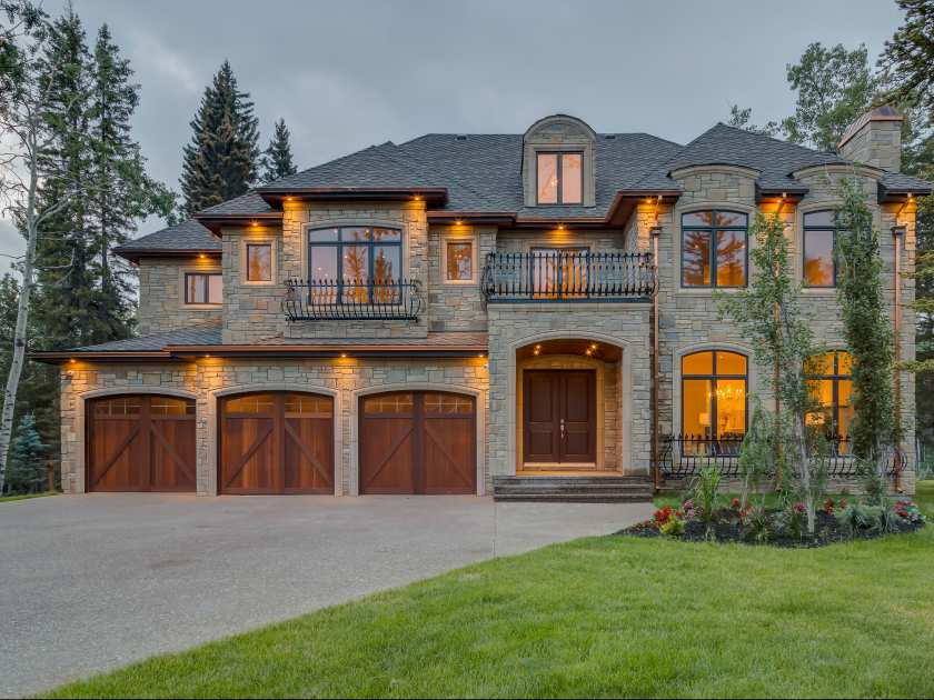 luxury-home-calgary-alberta