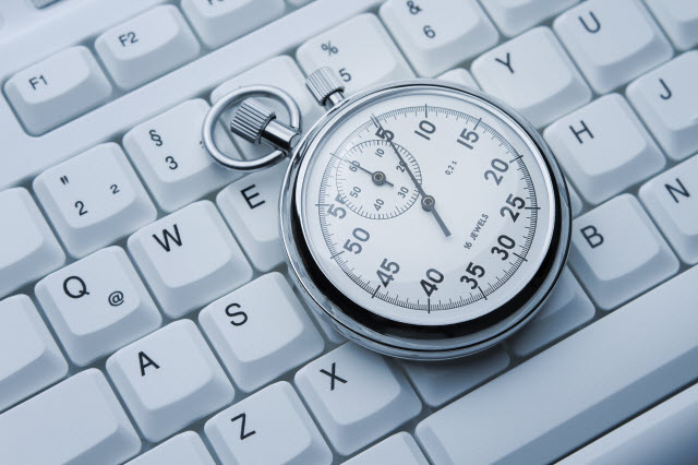 time-saving-keyboard_stopwatch
